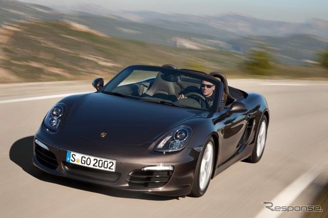 PorscheNewBoxter03.jpg