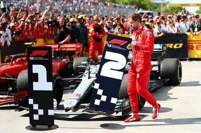 F1GP2019_Canada.jpg