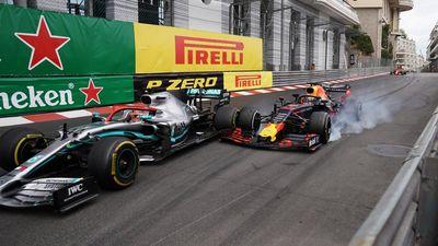 F1GP2019_Monaco.jpg