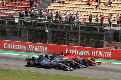 F1GP2019_Spain.jpg