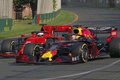 F1_GP_2019_Austraria.jpg